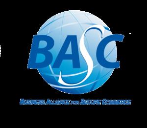 BASC Guatemala